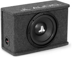JL Audio CS 110 WX