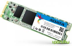 ADATA Premier SP550 240GB M.2 ASP550NS38-240GM