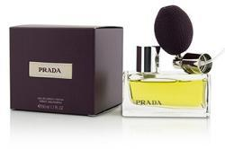 Prada Intense Deluxe EDP (Rechargeable) EDP 50ml