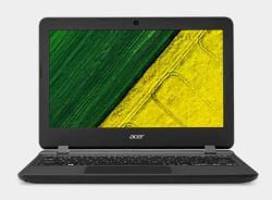 Acer Aspire ES1-132 W10 NX.GGLEX.005