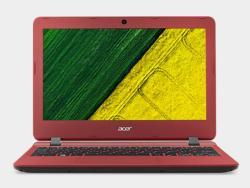 Acer Aspire ES1-132 W10 NX.GHKEX.003