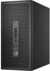 HP ProDesk 600 G2 MT P1H09ET