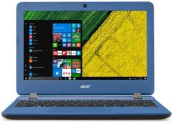 Acer Aspire ES1-132 W10 NX.GHLEX.001