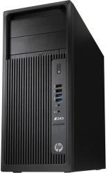 HP Z240 J9C04ET