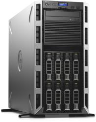 Dell PowerEdge T430 210-ADLR_223103
