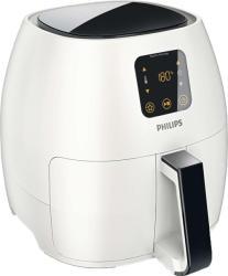 Philips HD9240/30