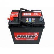 Perion 72Ah 680A bal+