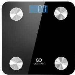 GOCLEVER Smart Scale (HSCALE2)