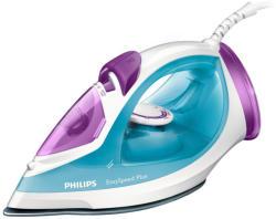 Philips GC2045/35