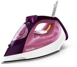 Philips GC3581/30