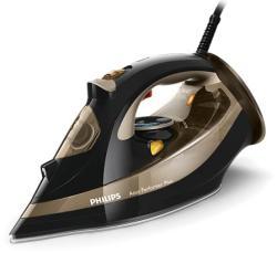 Philips GC4527/00 Azur
