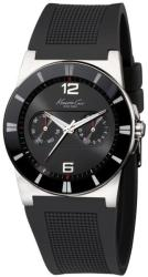 Kenneth Cole Gents Mens Watch KC1405