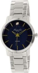 Kenneth Cole 10013219