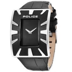 Police PL14006JS