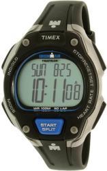 Timex T5K718