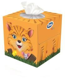 Zewa Kids tigris 60db