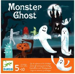 DJECO Monster Ghost