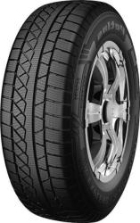 Petlas Explero Winter W671 XL 205/80 R16 104T