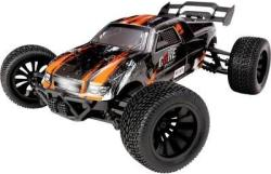 Reely Core Brushed Elektro Truggy 1:10 XS