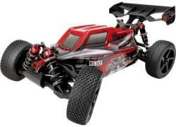 Reely Generation X BL Brushless Elektro Buggy 1:8