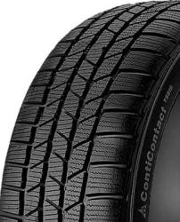 Continental ContiContact TS815 ContiSeal 235/55 R18 100V