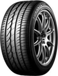 Bridgestone Turanza ER300A 225/45 R17 91W