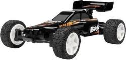 HPI Racing Baja Q32 offroad Buggy 1:32