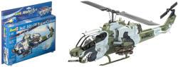 Revell Bell AH-1W Super Cobra 1/48 (64943)