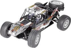 Reely Dune Fighter Brushless Elektro Buggy 1:10