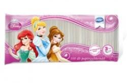 Ooops! Disney Princess papírzsebkendő 3 rétegű 100db