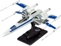 Revell Star Wars X-Wing Fighter 1/78 6753