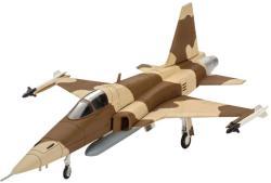 Revell F-5e Tiger 1/144 (3947)