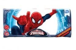 Ooops! Disney Spider-Man papírzsebkendő 3 rétegű 100db