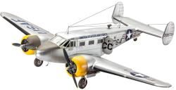 Revell C-45F Expeditor 1/48 (3966)