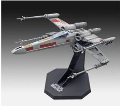 Revell X-WING Fighter 1/48 (5091)