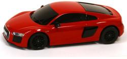 Mondo Audi R8 1/24