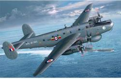 Revell Avro Shackleton AEW2 1/72 (4920)