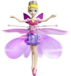 Spin Master Repülő tündér hercegnő RC modell
