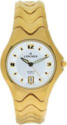 LEN.NOX L M360