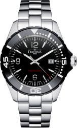 Davosa 163472