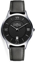 Davosa 162482