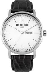BEN SHERMAN WB046