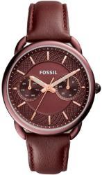 Fossil ES4121