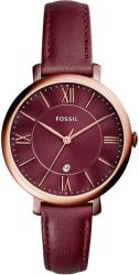 Fossil ES4099