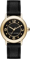 Marc Jacobs MJ1475