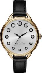 Marc Jacobs MJ1479