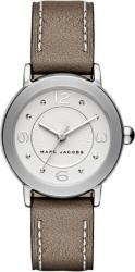 Marc Jacobs MJ1472