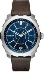 Diesel DZ1787
