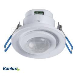 Kanlux MERGE ADJ-O (23451)