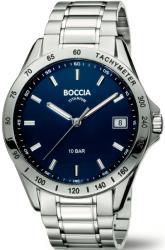 Boccia 3597